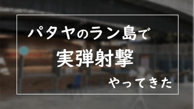 実弾銃サムネ修正